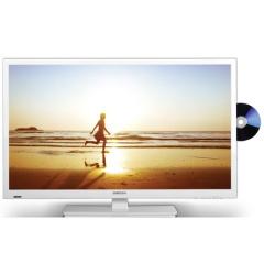 Orion CLB32W880DS TV 80cm