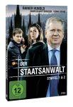 Der Staatsanwalt-Staffel 1 & 2