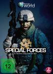 Die härteste Ausbildung der Welt - Special Forces