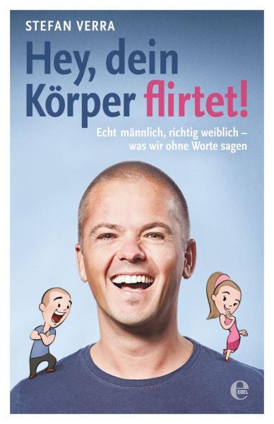 Bachelorette: Flirtet sich Tommy so in Runde 2? | Promiflash.de