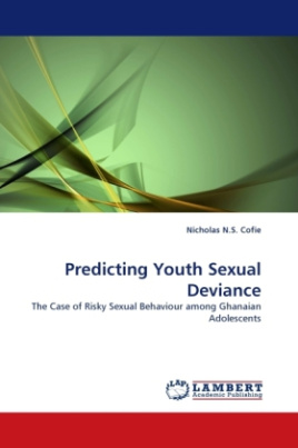 Predicting Youth Sexual Deviance