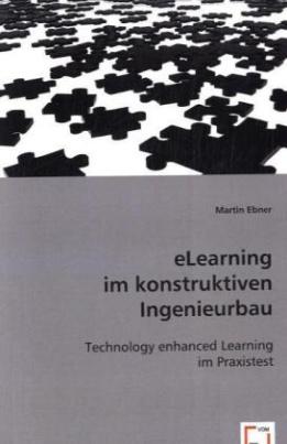 eLearning im konstruktiven Ingenieurbau