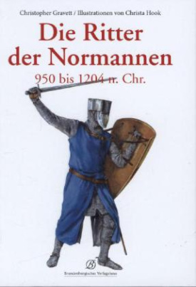 Die Ritter der Normannen