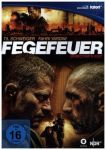Tatort: Fegefeuer, 1 DVD (Director's Cut)