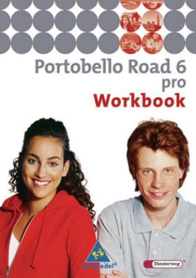 Workbook pro für Klasse 10