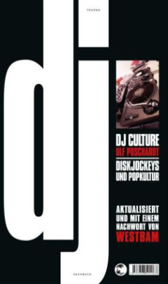 DJ Culture