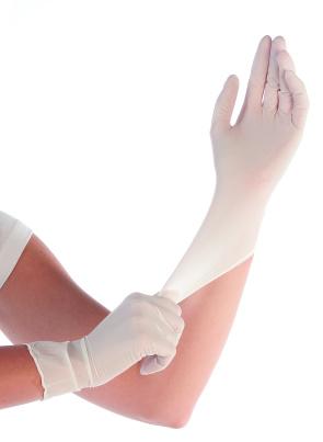 Einweg-Handschuhe,100Stk.