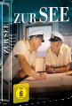 Zur See - Steelbox (4 DVDs)