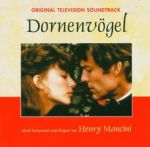 Die Dornenvögel (The Thorn Birds) (2CDs)