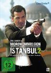 Mordkommission Istanbul-Box2 Mit 3 Episo