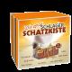 Schlager-Schatzkiste