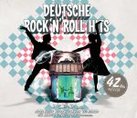 Deutsche Rock'n Roll Hits