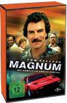 Magnum Season 2
