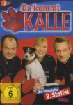 Da kommt Kalle Staffel 3