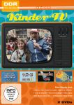 Kinder-TV (Highlights aus DDR-Sendungen)