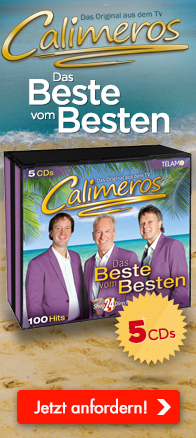 Calimeros_Das_beste_vom_besten_420320_196x438