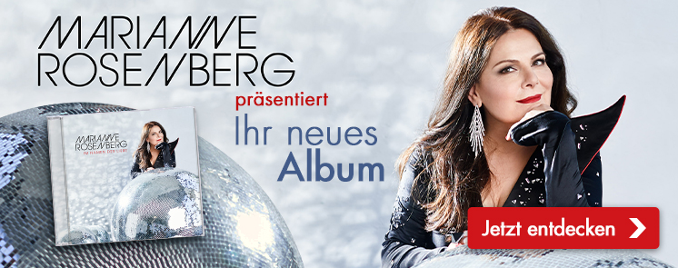 431376_marianne-rosenberg_im-namen-der-liebe_746x295