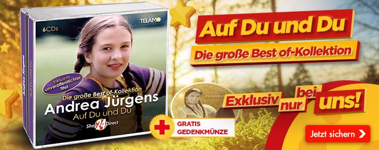 431189_Andrea_Juergens_auf_du_und_du_slider_banner_746x295